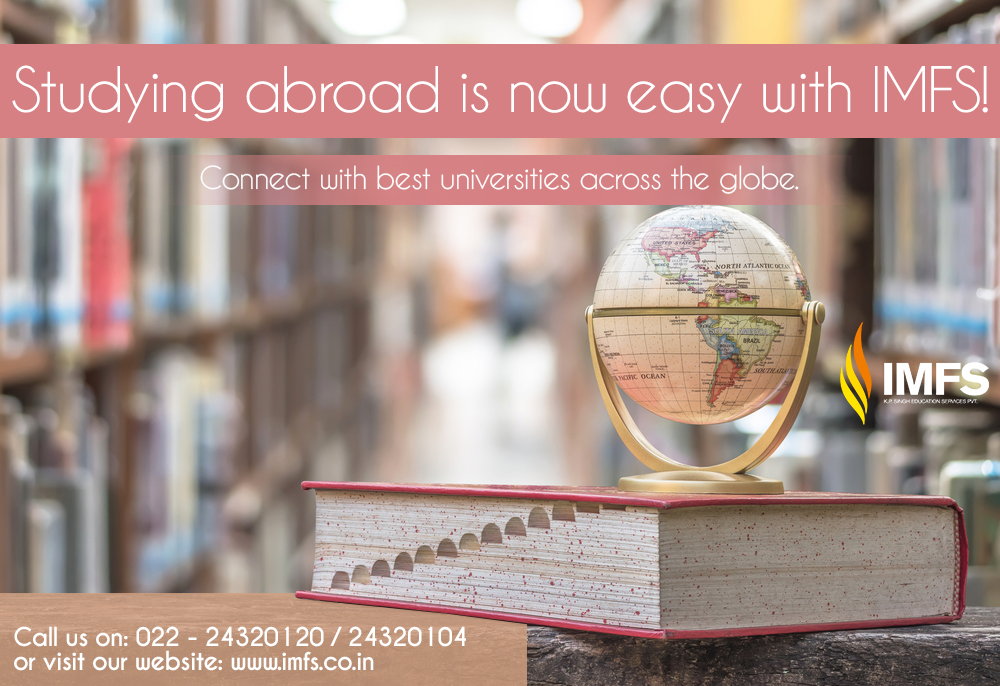 GRE, GMAT coaching and training in pune to study abroad