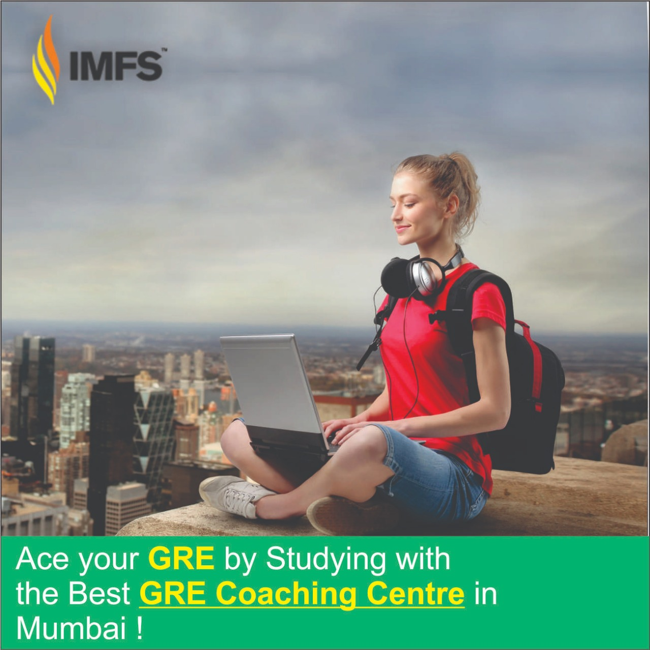 GRE Coaching in Mumbai, Best Universities to study abroad