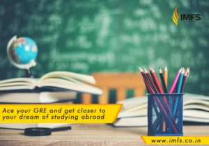 GRE counselling near me, Study in canada